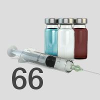 block_66